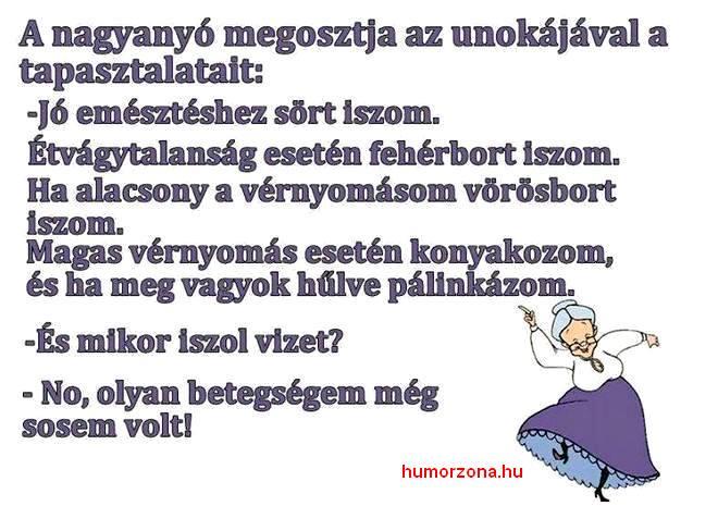 humorzona.hu-mami