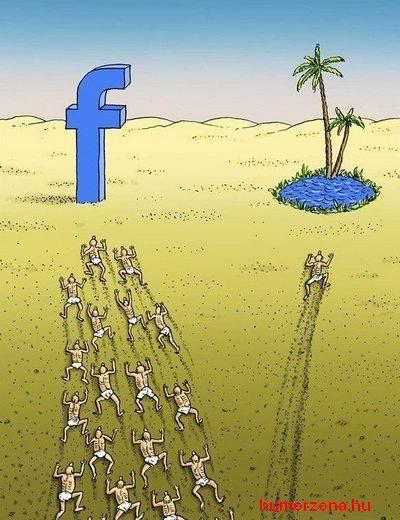 humorzona.hu-facebook