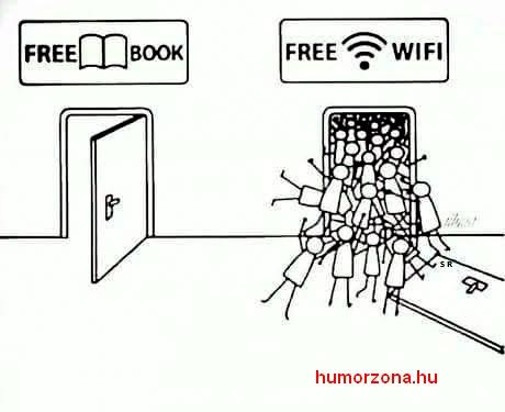 humorzona.hu-freewifi