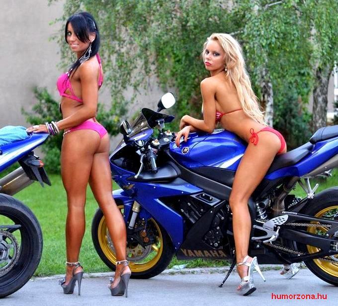 humorzona.hu-motorgirl