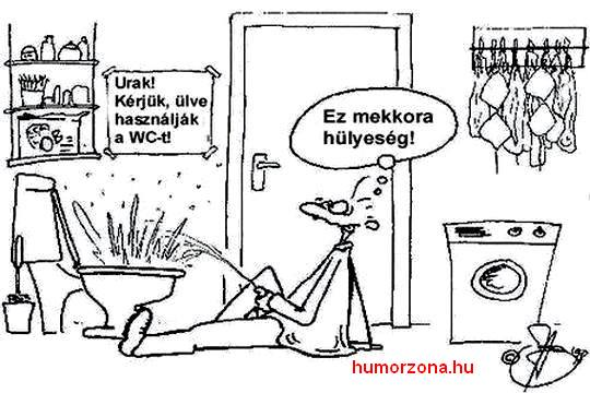 humorzona.hu-pisilés