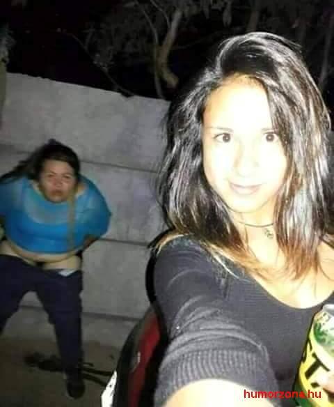 humorzona.hu-selfie