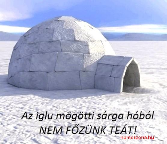 humorzona.hu-iglu