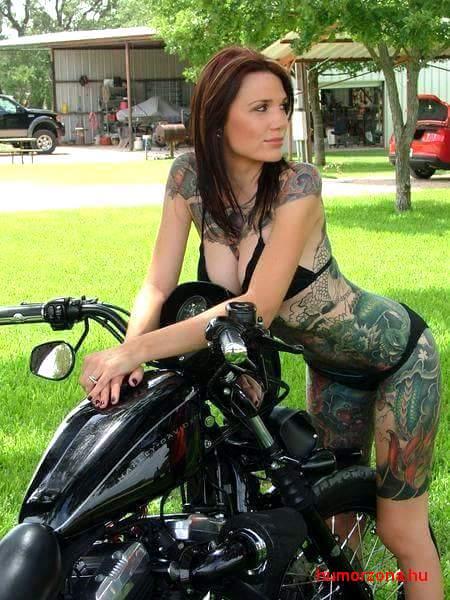 humorzona.hu-motoroscsaj