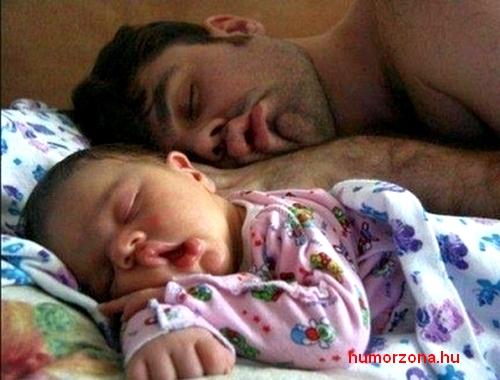 humorzona.hu-alvás