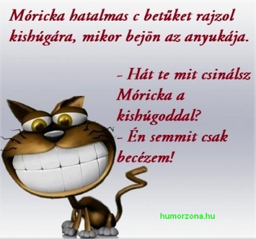 humorzona.hu-becéző2