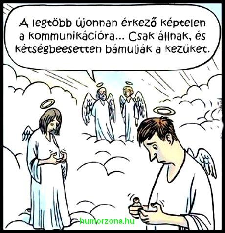 humorzona.hu-mobil