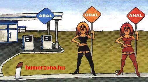 humorzona.hu-logo