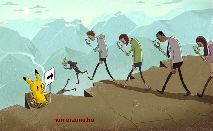 humorzona.hu-pokemon2