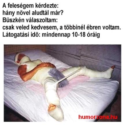 humorzona.hu-szex