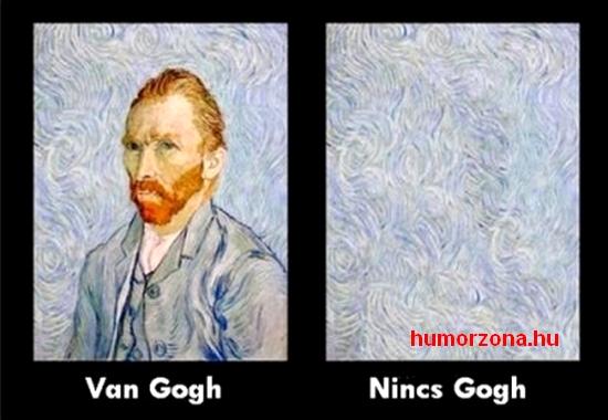 humorzona.hu-vangogh