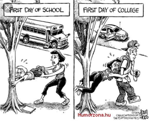humorzona.hu-iskola