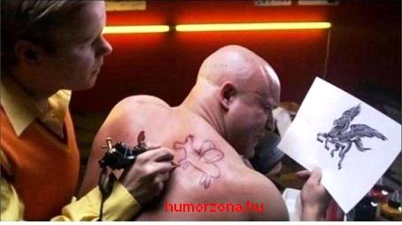 humorzona-tatto