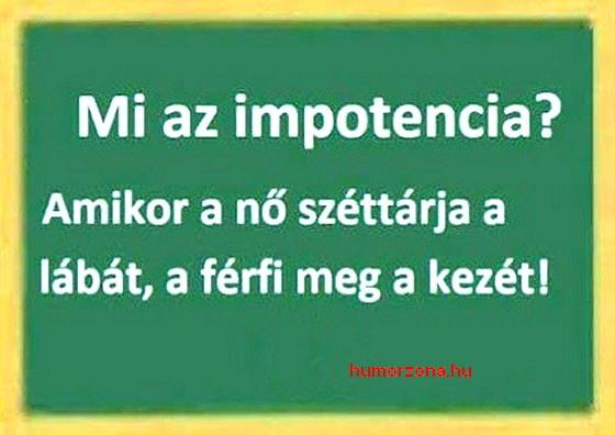 humorzona-hu-impotencia